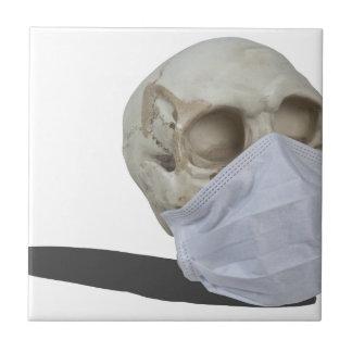 SkullMedicalMask051213.png Azulejos