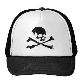 Skulls&Bones Gorro