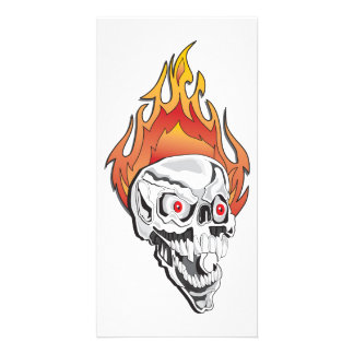 Skulls-for-Cafe-Press-1- Card