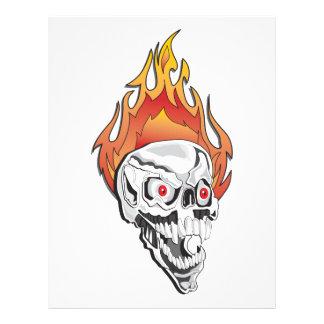 Skulls-for-Cafe-Press-1- Letterhead