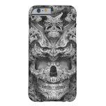 Skulls iPhone 6 Case