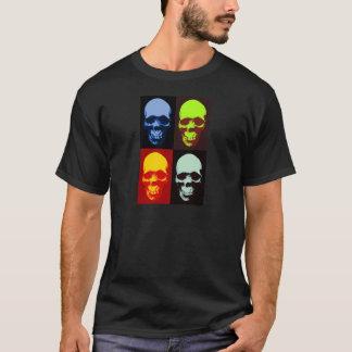 Skulls Skull T-Shirt