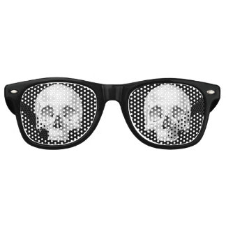 Skulls Sunglasses