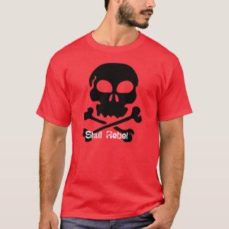 Skulls T-shirt