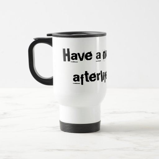 skullsmiley mugs