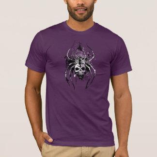 SkullSpider T-Shirt