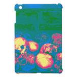 skullsx multi iPad mini carcasas
