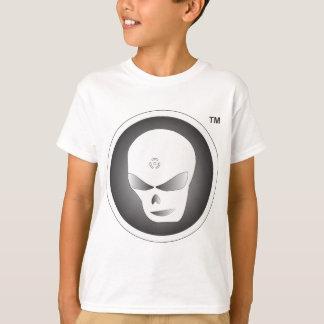 Skullthrash™ T-Shirt