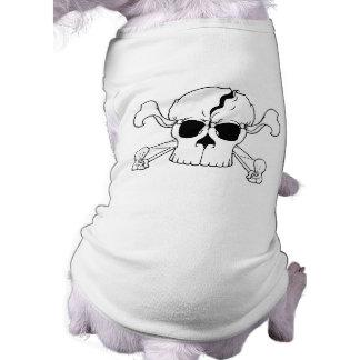 Skullusion Shirt
