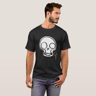 Skully#7