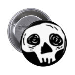 Skully Buttons
