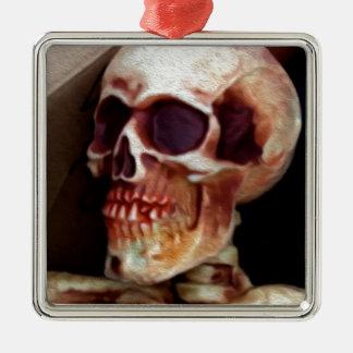 Skully Adorno De Reyes