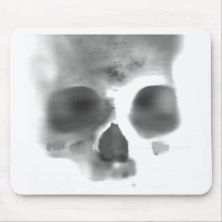 Skully Schwag superior Mousepad