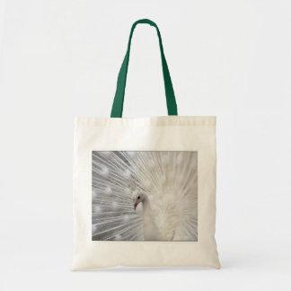 Skully Top Fun Budget Tote Bag