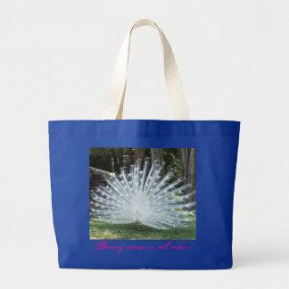 Skully Top Fun Tote Bag