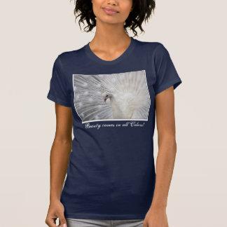 Skully Top Fun T Shirts