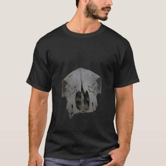 Skullz N Drones T-Shirt