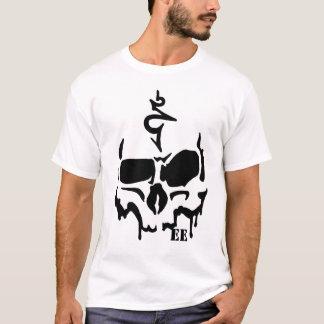 Skulnessness T-Shirt