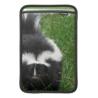 "Skunk 11"" MacBook Sleeve"