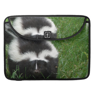 "Skunk 15"" MacBook Sleeve MacBook Pro Sleeves"
