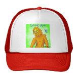 Skunk Ape - Hat