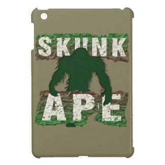SKUNK APE iPad MINI CASES