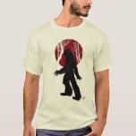 Skunk Ape -part deux T-Shirt