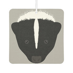 Skunk Gifts On Zazzle