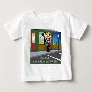 Skunk Funny Sayings Shirt