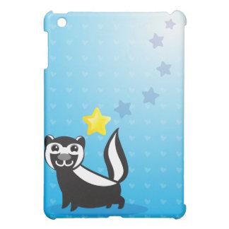 Skunk  iPad mini covers