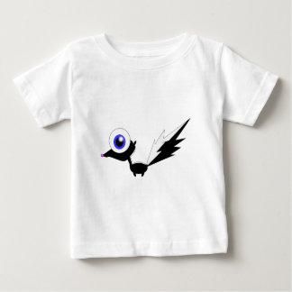 SKUNK LIGHTNING BABY T-Shirt