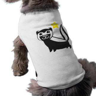 SKUNK T-Shirt