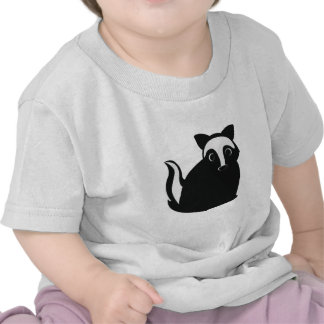 Skunk T Shirts