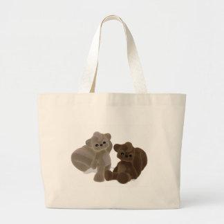 Skunkz Bag
