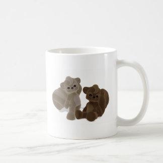 Skunkz Mug