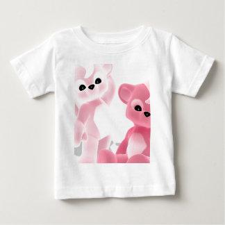 Skunkz Tee Shirt