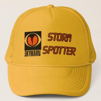 Skwarn Storm Spotter - Hat