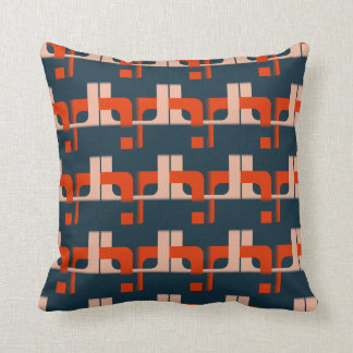 Skwi - Retro Pillows