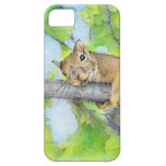 SKWIRL iPhone 5 Case-Mate PROTECTOR
