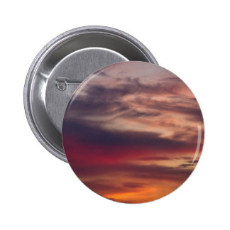 Sky 1 pinback button