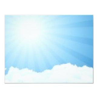 sky-3-140x140 card