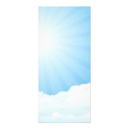 sky-3-140x140 rack card design