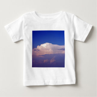 Sky A Storm In Sight Baby T-Shirt