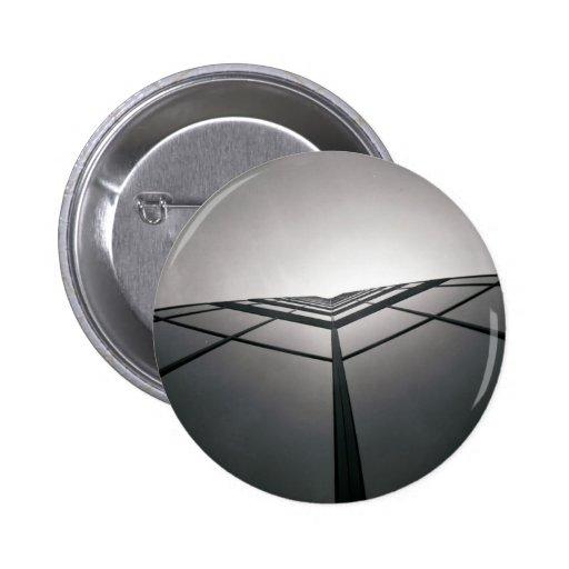 Sky Balance Pins