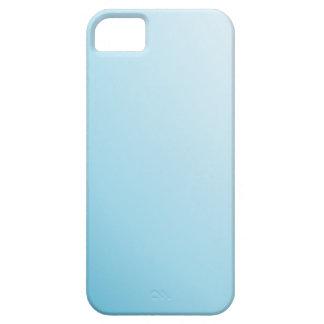 Sky Blue iPhone SE/5/5s Case