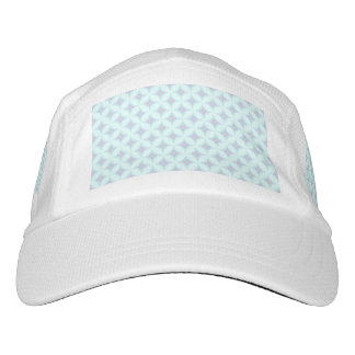 sky blue,pale pink,moroccan,trendy,trellis,diamond hat