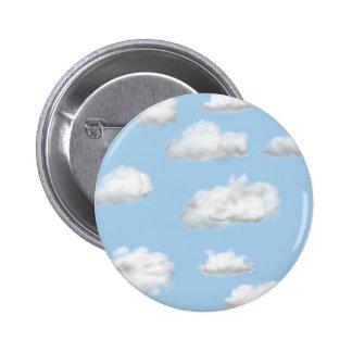 Sky Button