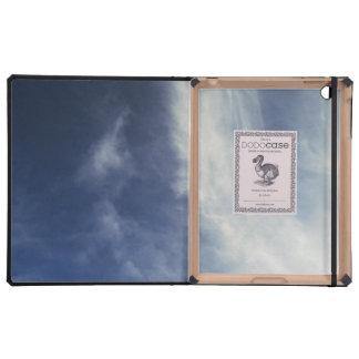 Sky iPad Covers