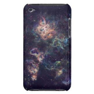 SKY Case-Mate iPod TOUCH CASE