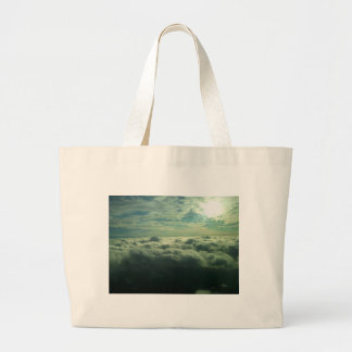 Sky Cloud Design - Flying Picture Bags